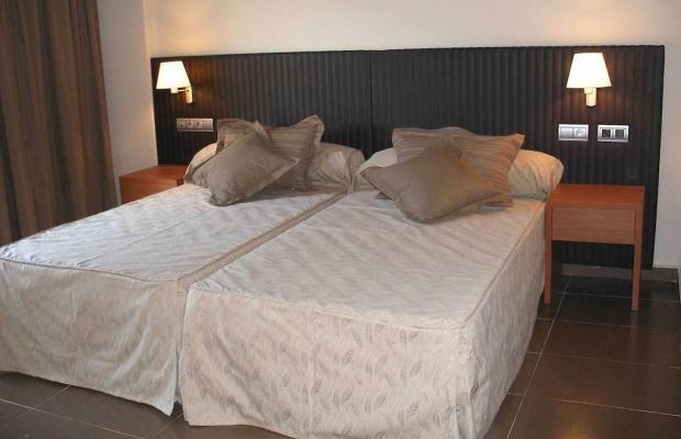 фотографии Hotel Balneari de Rocallaura изображение №16