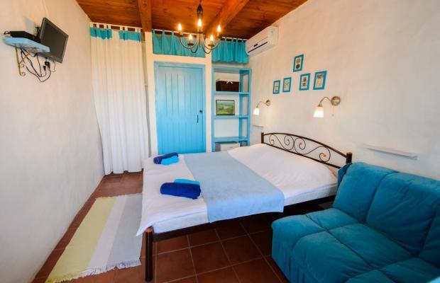 фото отеля Вилла Индиго (Villa Indigo) изображение №9