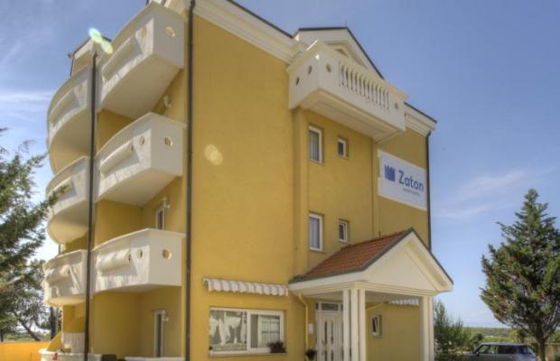 фото отеля Zaton изображение №5