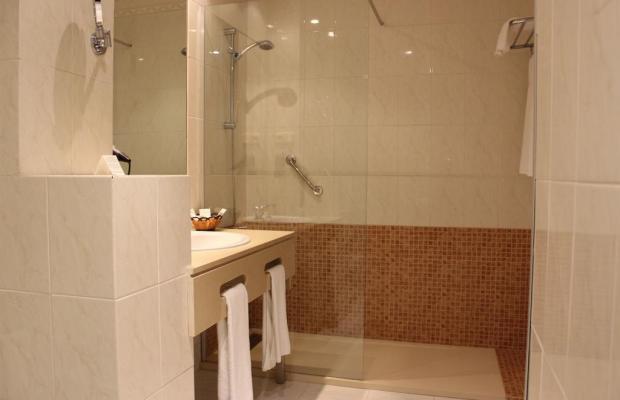 фото отеля EjidoHotel изображение №5