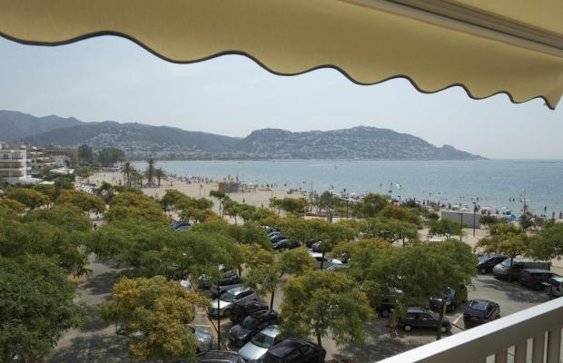 фотографии Hotel Maritim изображение №16