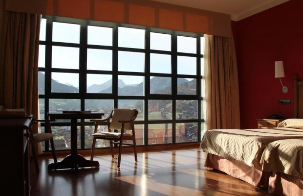 фото отеля La Cepada изображение №29