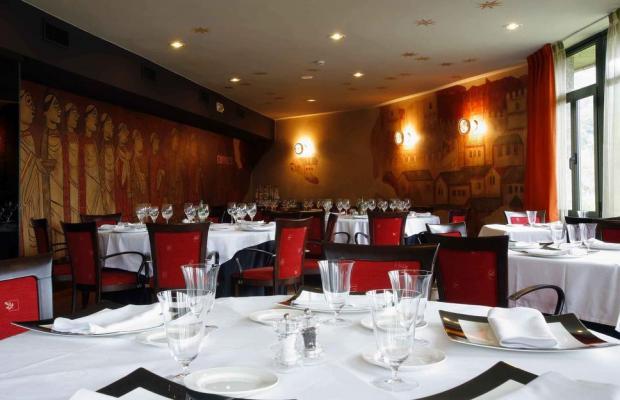 фото отеля La Cepada изображение №9