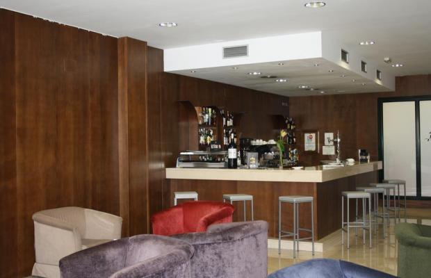 фото отеля AH Agora изображение №9