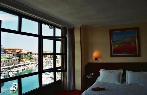 фотографии отеля Las Rocas изображение №15