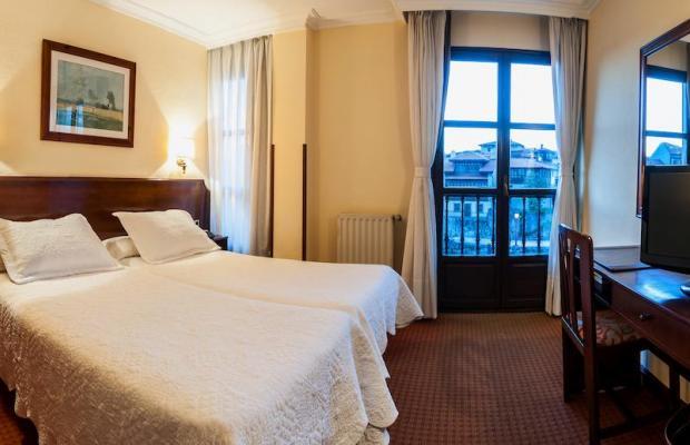 фото отеля Las Rocas изображение №13
