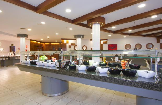 фото Los Zocos Club Resort изображение №26