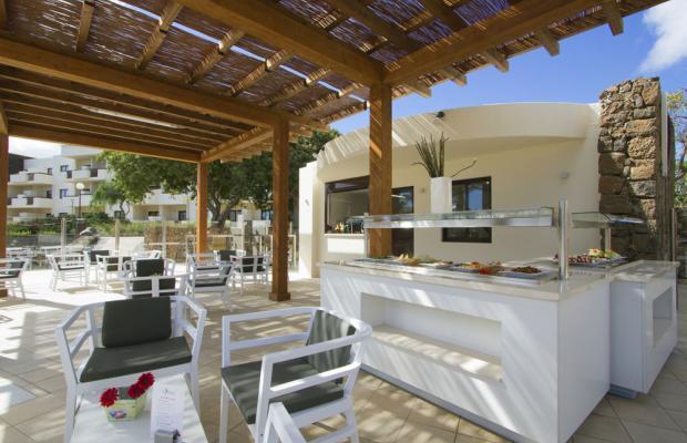 фото Los Zocos Club Resort изображение №6
