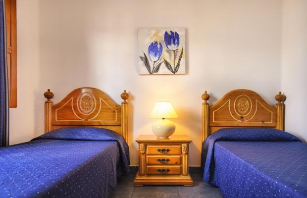фотографии Montana Club Suite Hotel изображение №8