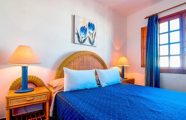 фото отеля Montana Club Suite Hotel изображение №5