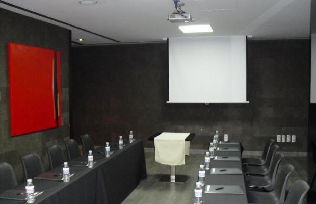 фотографии Zenit Lleida изображение №48