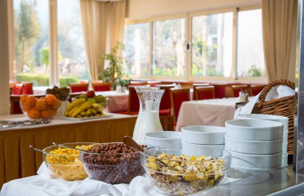 фотографии отеля Ivka изображение №11