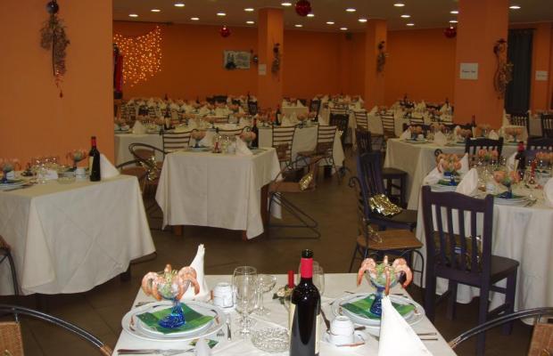 фото Los Acebos de Arriondas изображение №18