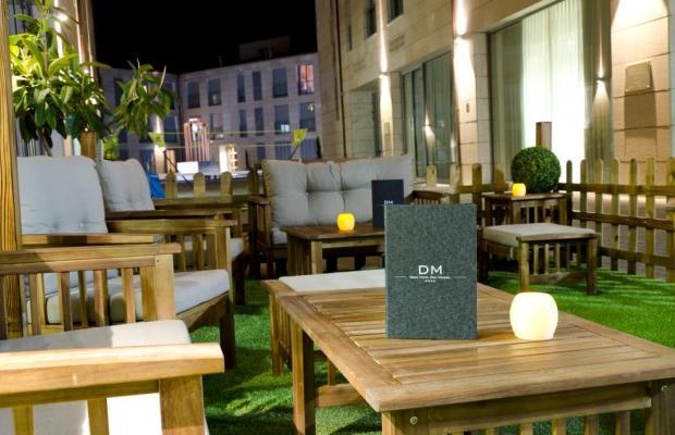 фотографии Husa Gran Hotel Don Manuel изображение №68