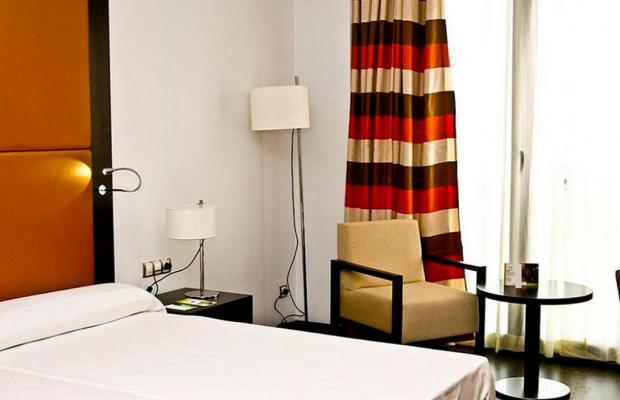 фотографии отеля Husa Gran Hotel Don Manuel изображение №55