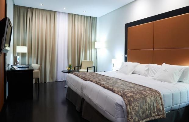 фото Husa Gran Hotel Don Manuel изображение №6