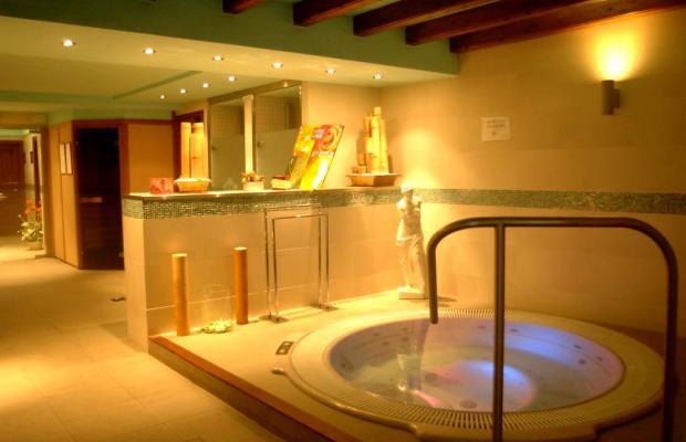 фото Casa Irene изображение №58