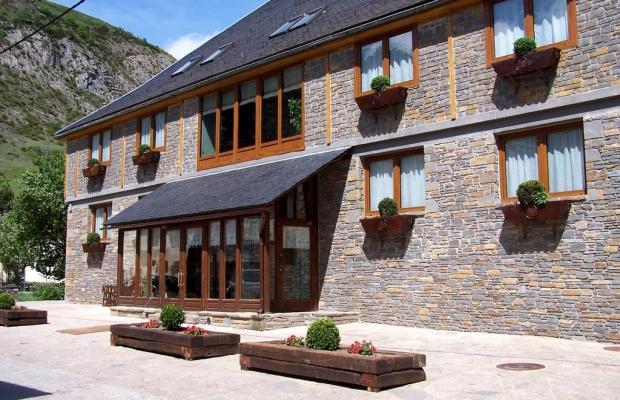 фотографии Casa Irene изображение №56