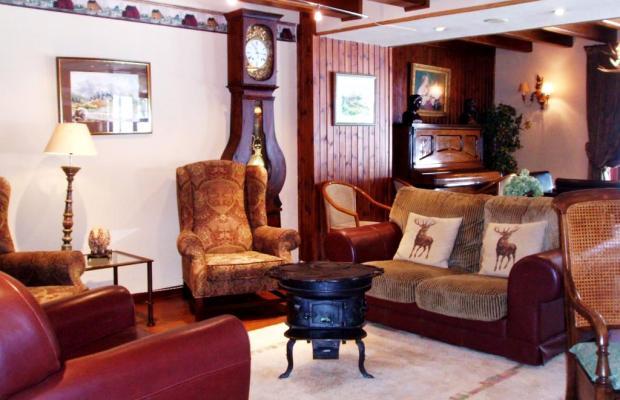 фотографии Casa Irene изображение №48