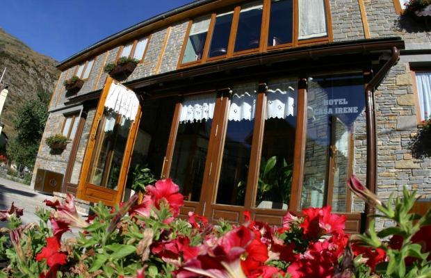 фотографии Casa Irene изображение №44