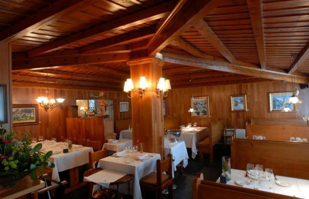 фото Casa Irene изображение №30