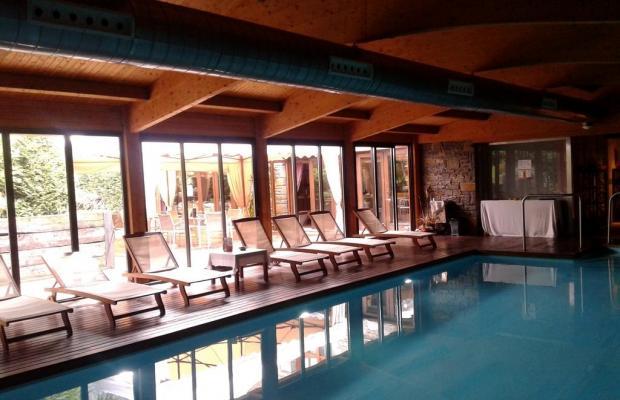 фото отеля Casa Irene изображение №21