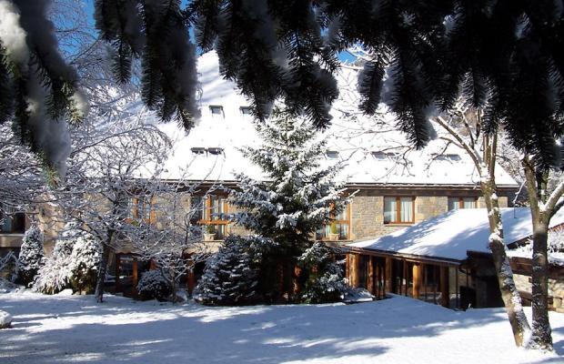 фото отеля Casa Irene изображение №1