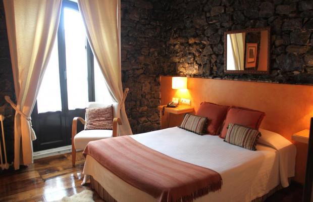 фото отеля Mar del Sueve изображение №17