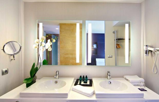 фото отеля Barcelo Costa Vasca изображение №57