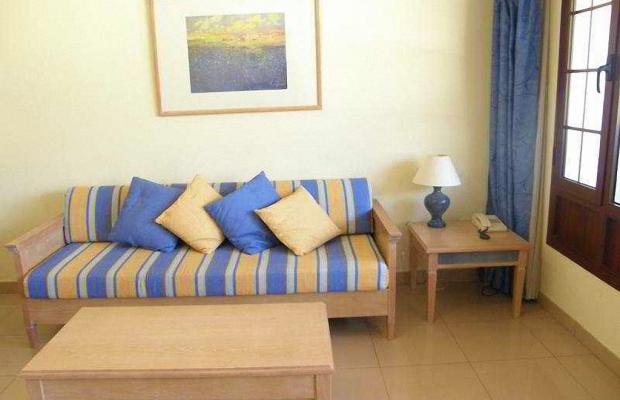 фотографии отеля Apartamentos Blue Sea Kontiki изображение №23