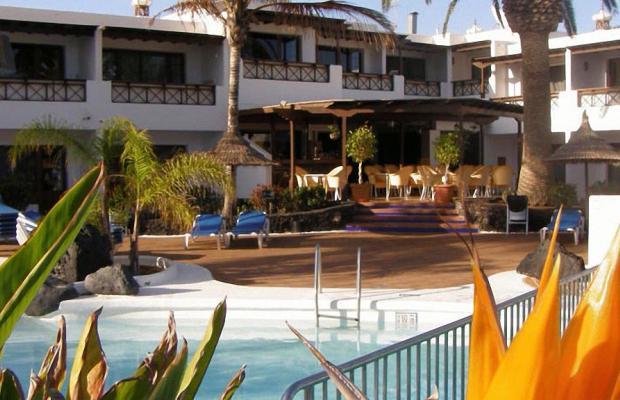 фотографии Apartamentos Blue Sea Kontiki изображение №20