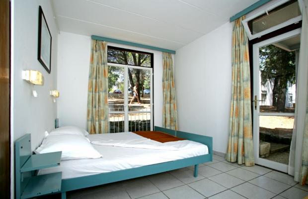 фото Laguna Porec Apartments Astra изображение №10