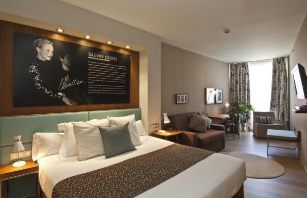 фотографии отеля Hotel Astoria7 изображение №51