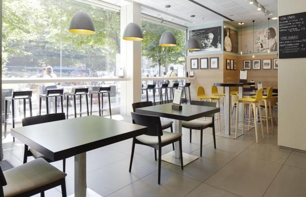 фото Hotel Astoria7 изображение №22