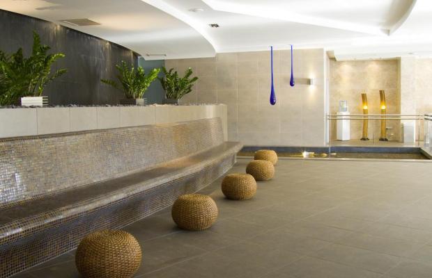 фото Hotel Vincci Selecciоn Envía Almería Wellness & Golf  изображение №14