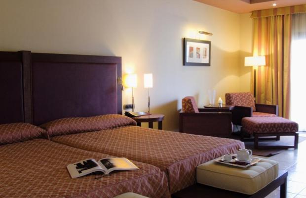 фото Hotel Vincci Selecciоn Envía Almería Wellness & Golf  изображение №6