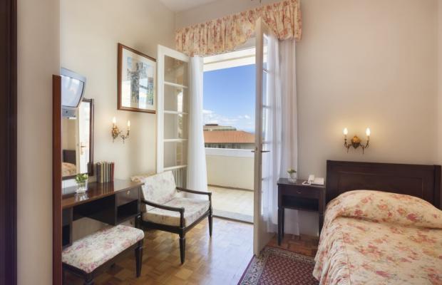 фотографии Liburnia Riviera Hoteli Smart Selection Hotel Imperial изображение №16