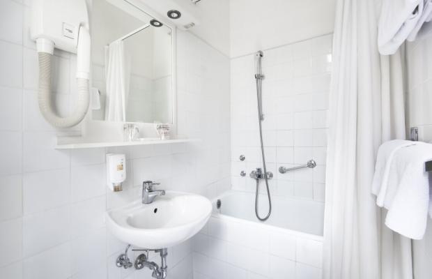 фотографии отеля Liburnia Riviera Hoteli Smart Selection Hotel Imperial изображение №11