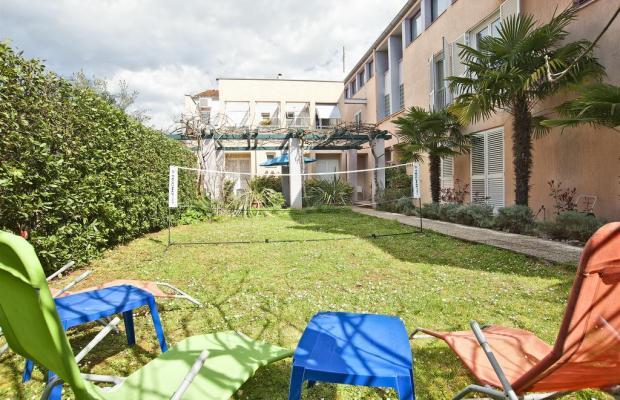 фотографии Apartments Delfar (ех. Villa Vladimir) изображение №20