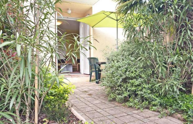 фото Apartments Delfar (ех. Villa Vladimir) изображение №10