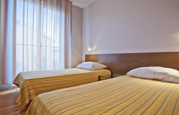 фотографии Apartments Delfar (ех. Villa Vladimir) изображение №8
