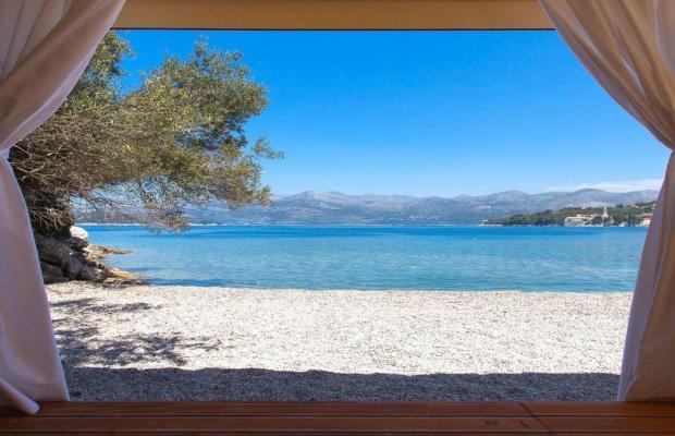 фотографии отеля Lafodia Sea Resort изображение №27