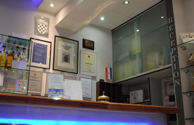 фотографии отеля More изображение №23