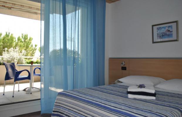 фото отеля More изображение №21