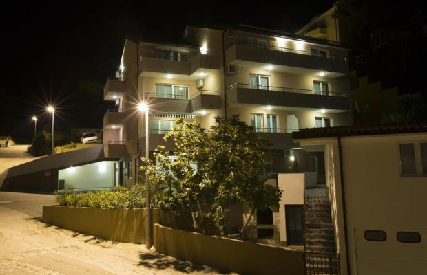 фото отеля Vila Adrijana (ех. Villa Jelena) изображение №25