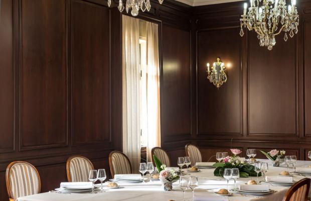 фото отеля Alfonso VIII изображение №9