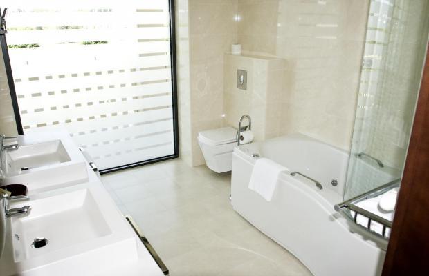 фотографии отеля Hotel President Solin изображение №39