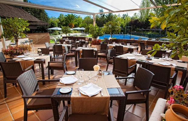 фото отеля Barcelo V Centenario изображение №17