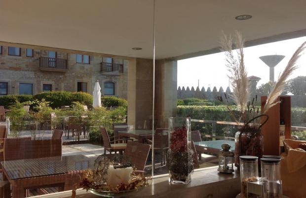 фото отеля Palacio de Luces изображение №25