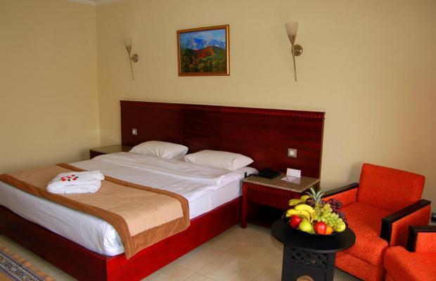 фото отеля Hotel Aqua Fun Marrakech изображение №17